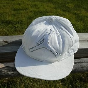 Jordan Jumpman hat